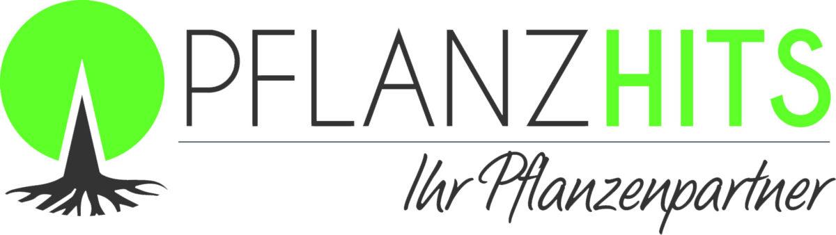 pflanzhits.de